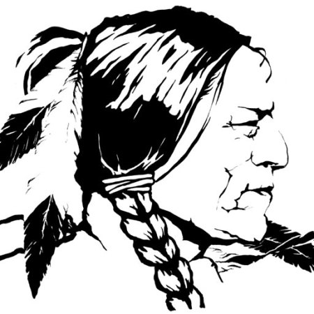 Native American Profile